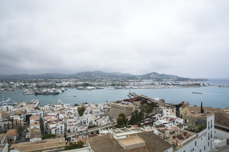 Ibiza2016.38